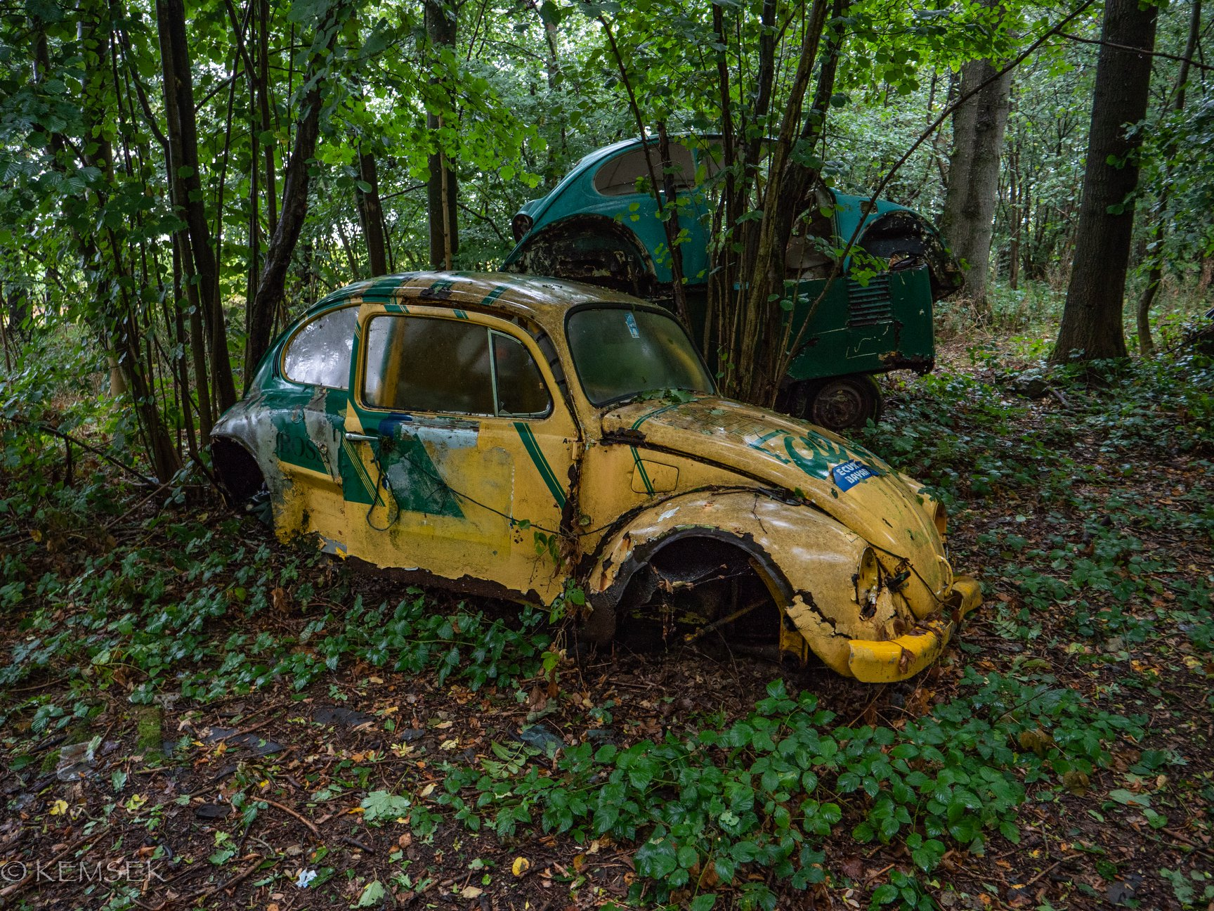VW-in-rust-4