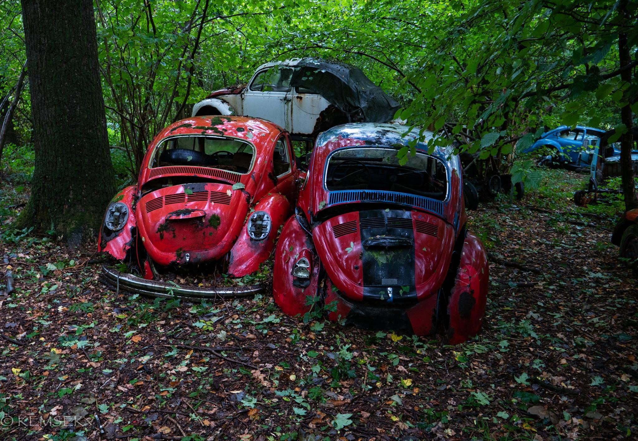 VW-in-rust-5