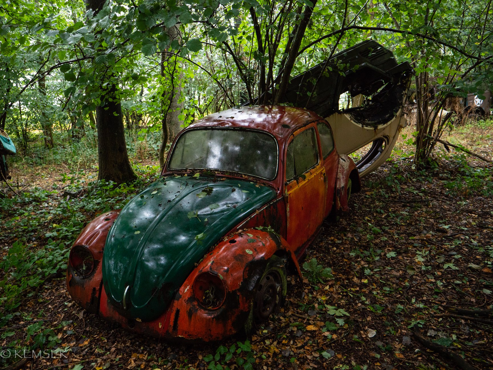 VW-in-rust-7