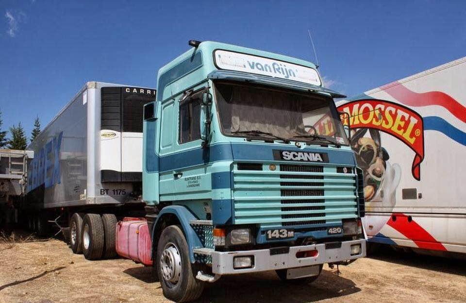 kermis-wagen-vroeger--wagen-van-Willem-van-Antwerpen-VR-59_RN--