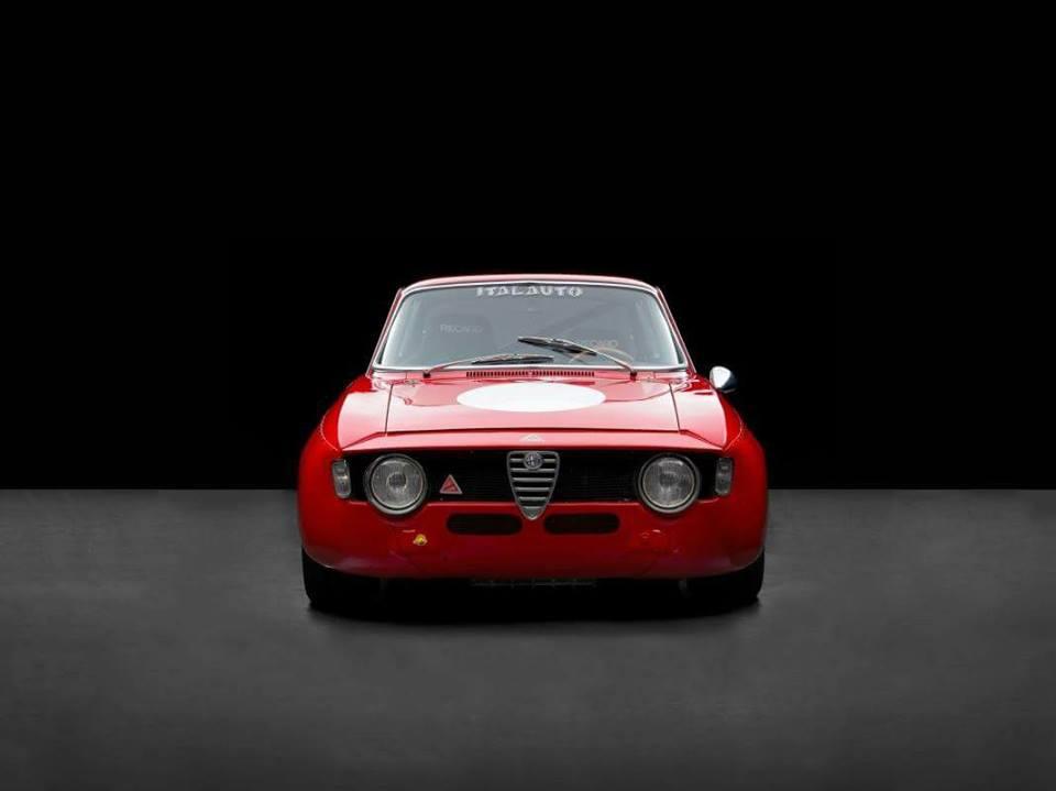 Giulia-1600-GTA-Corsa--1