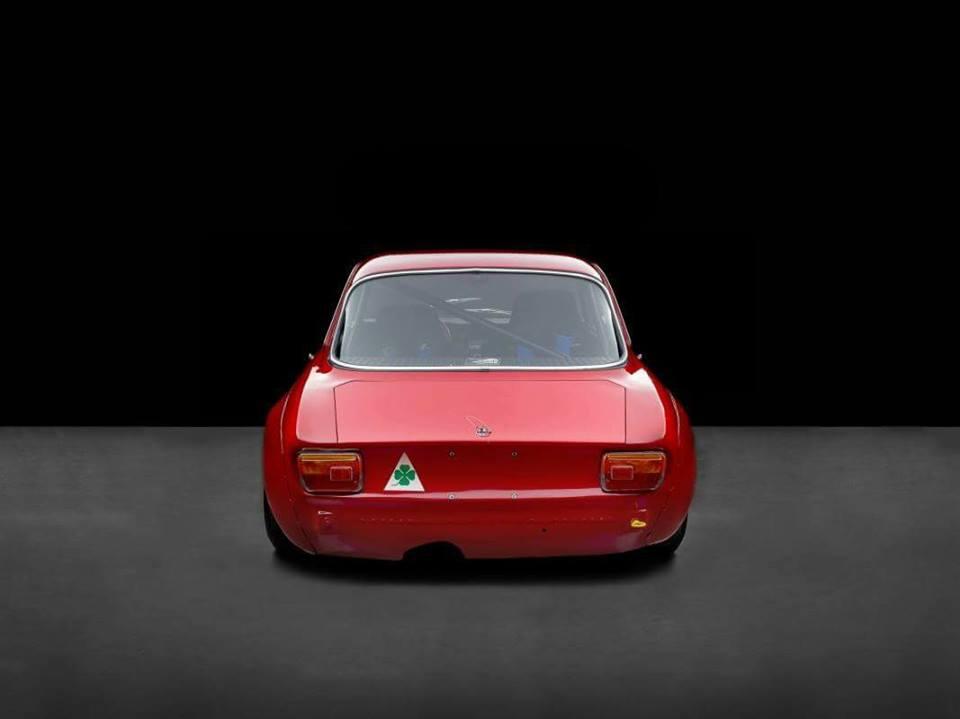 Giulia-1600-GTA-Corsa--3