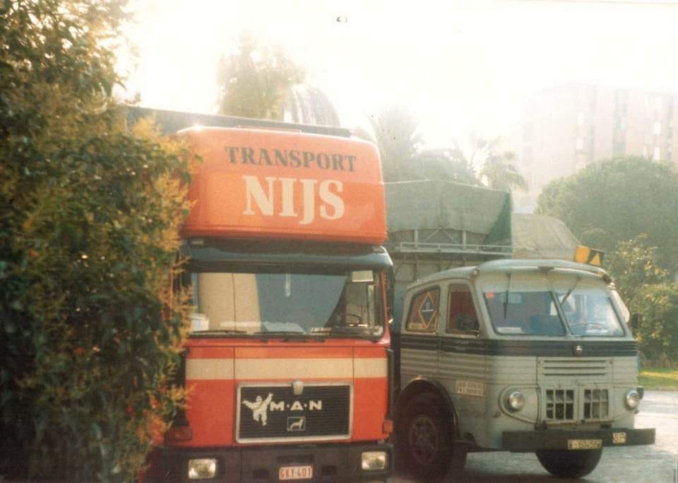 Philips-Barcelona-1986-