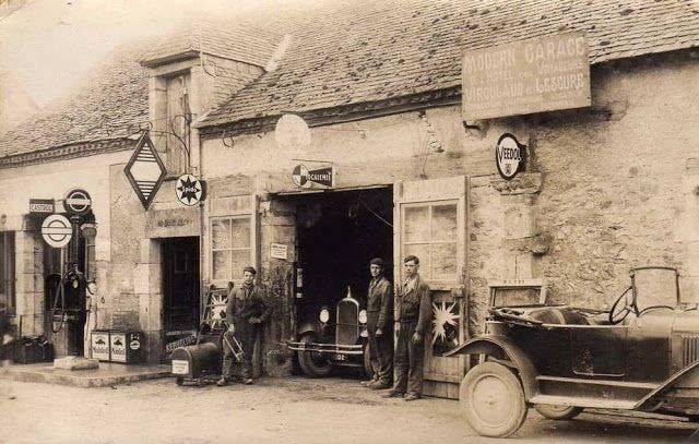 Renault-Garage-Modern-
