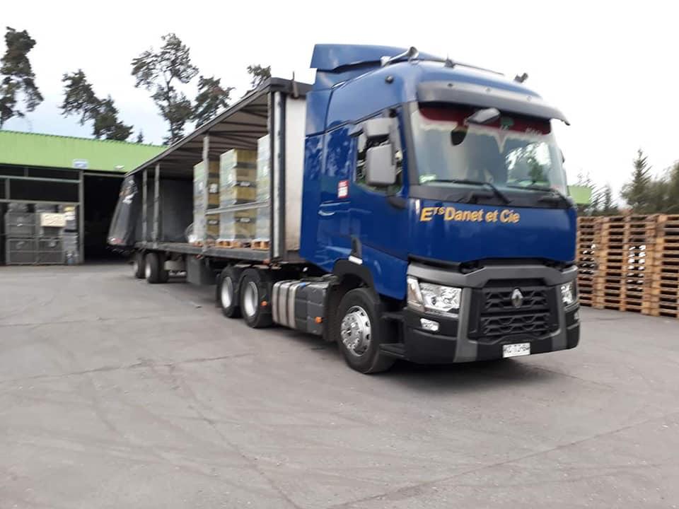 Mix-trucks-1