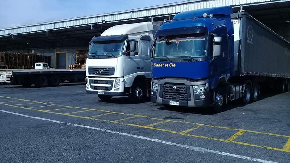 Mix-trucks-11