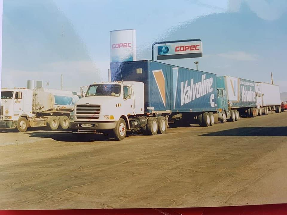 Mix-trucks-14