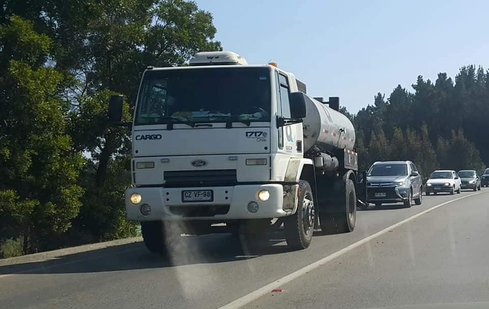 Mix-trucks-15