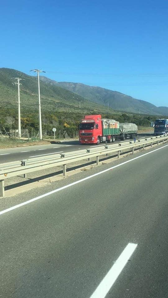 Mix-trucks-17