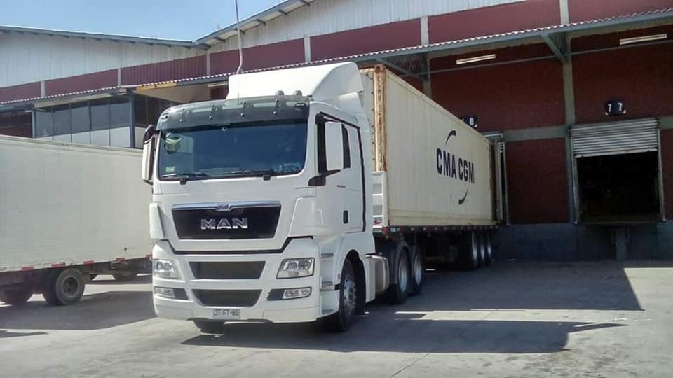 Mix-trucks-19