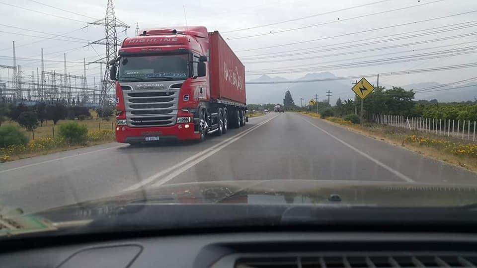 Mix-trucks-2