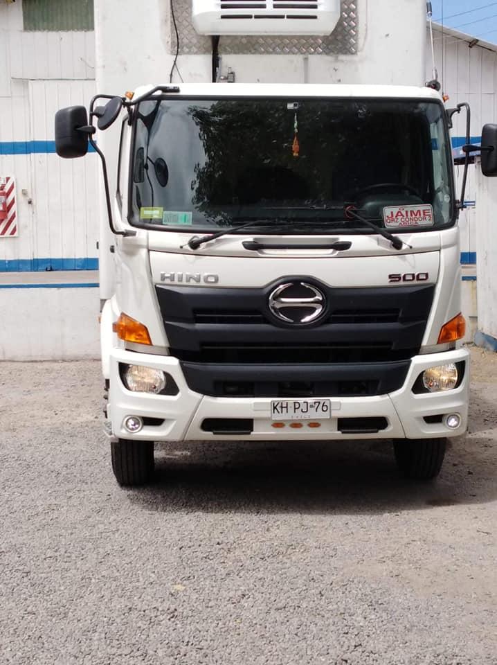 Mix-trucks-20