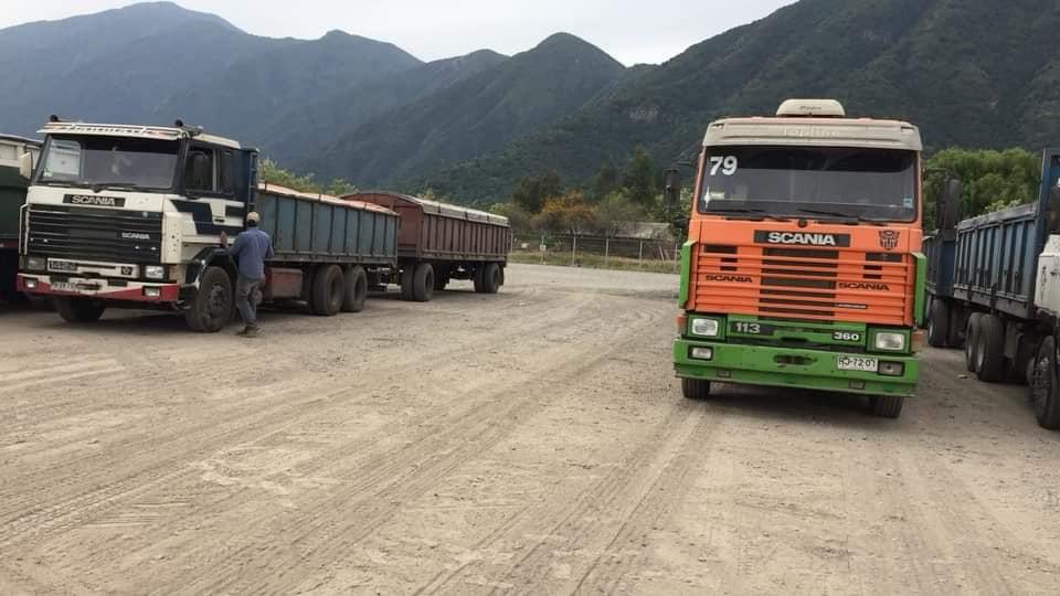 Mix-trucks-21