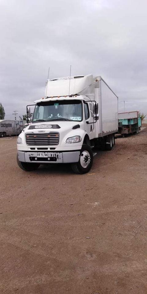 Mix-trucks-22