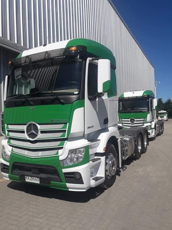 Mix-trucks-23