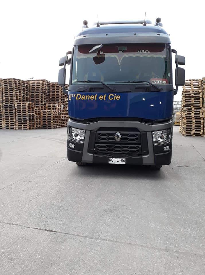 Mix-trucks-25