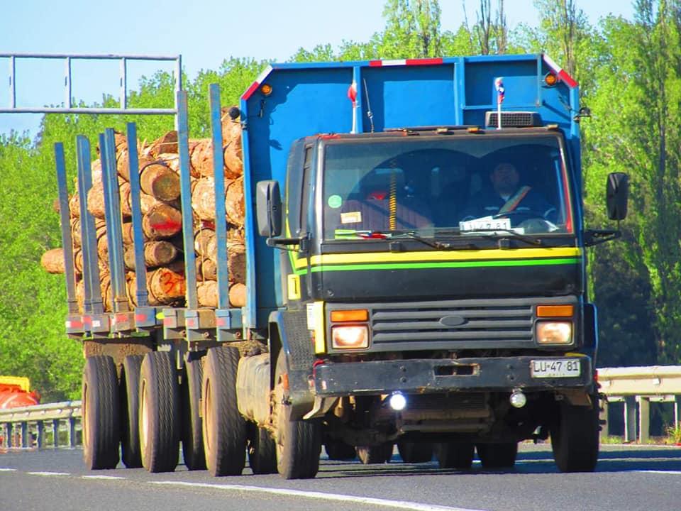 Mix-trucks-26