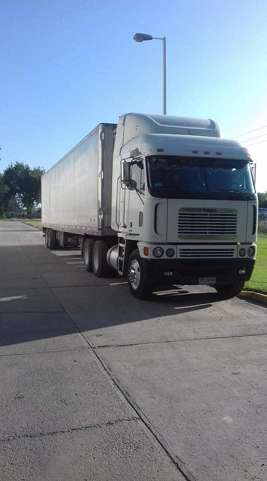 Mix-trucks-27