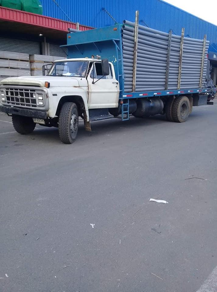 Mix-trucks-28