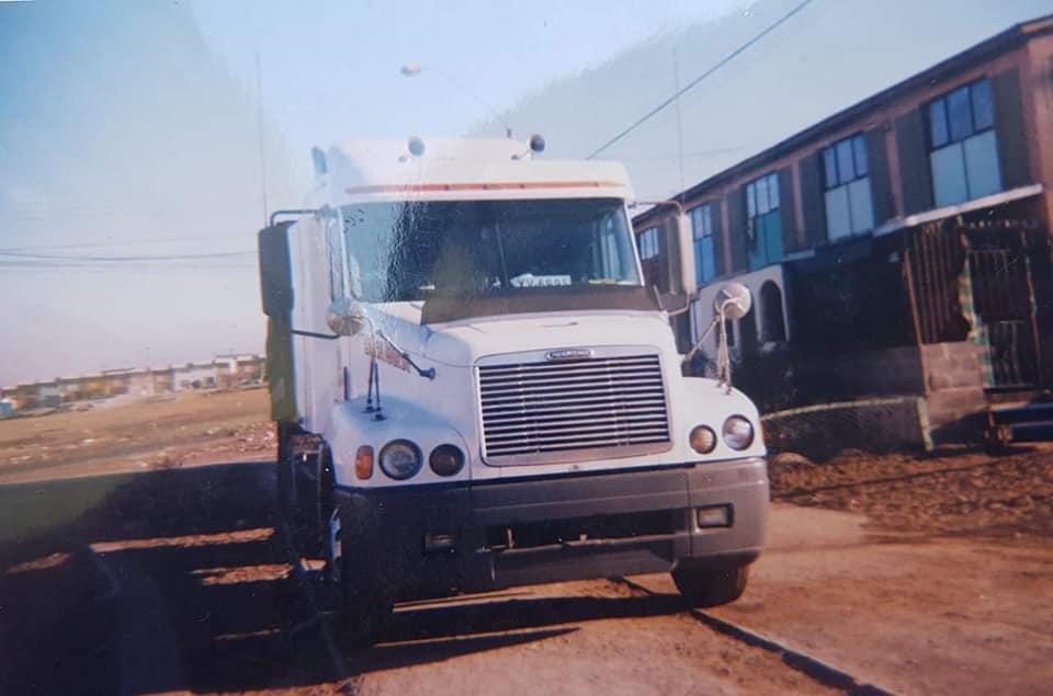 Mix-trucks-3