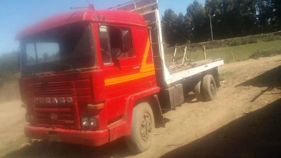 Mix-trucks-30
