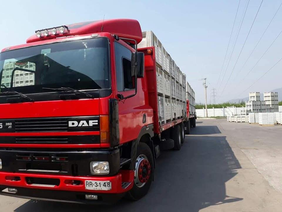Mix-trucks-33