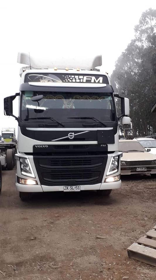 Mix-trucks-34