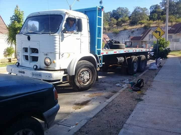 Mix-trucks-7