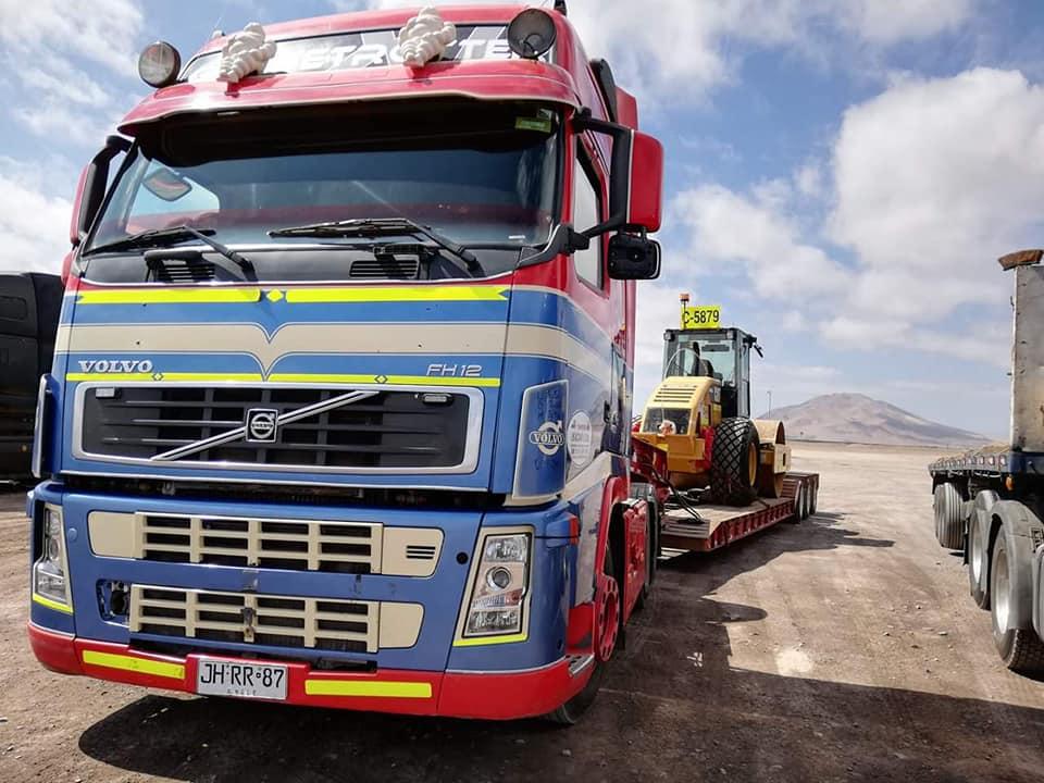 Mix-trucks-8
