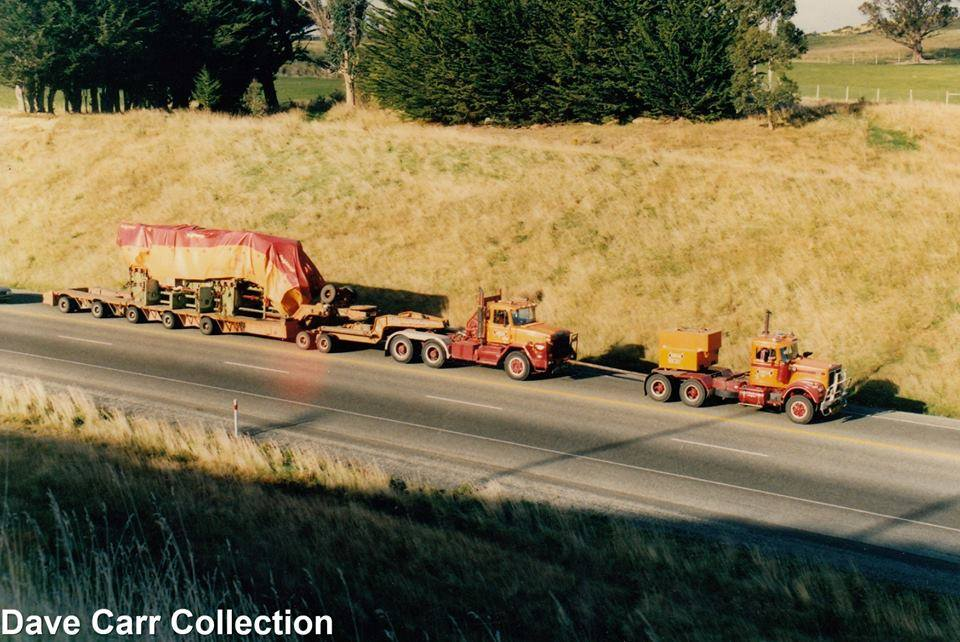 Dales-Freightways--Dales-Heavy-Haulage---George-Dale--Son--1