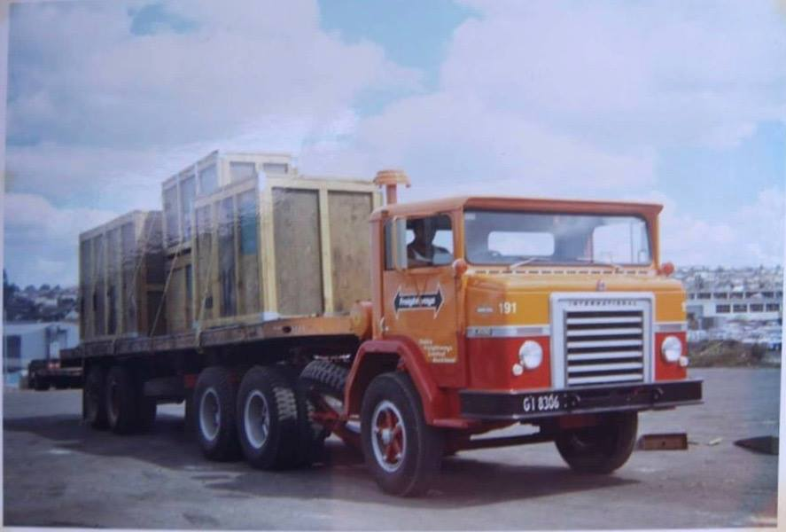 Dales-Freightways--Dales-Heavy-Haulage---George-Dale--Son--3