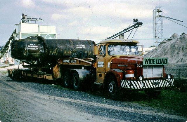 Dales-Freightways--Dales-Heavy-Haulage---George-Dale--Son--5