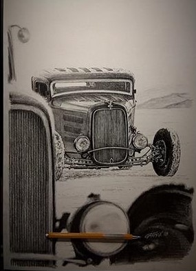 ART---30