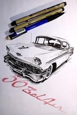 ART---33