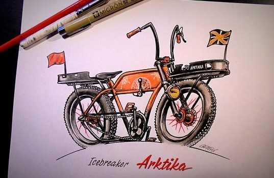 ART---35