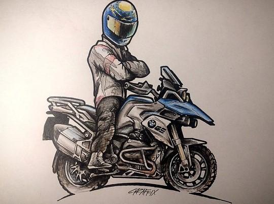 ART---38
