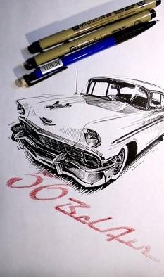 ART---40
