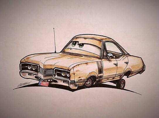 ART---49