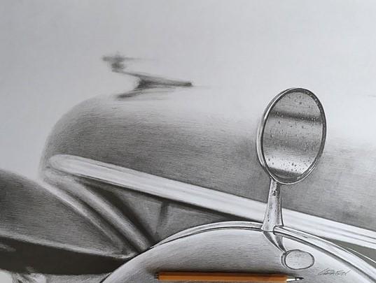 ART---20