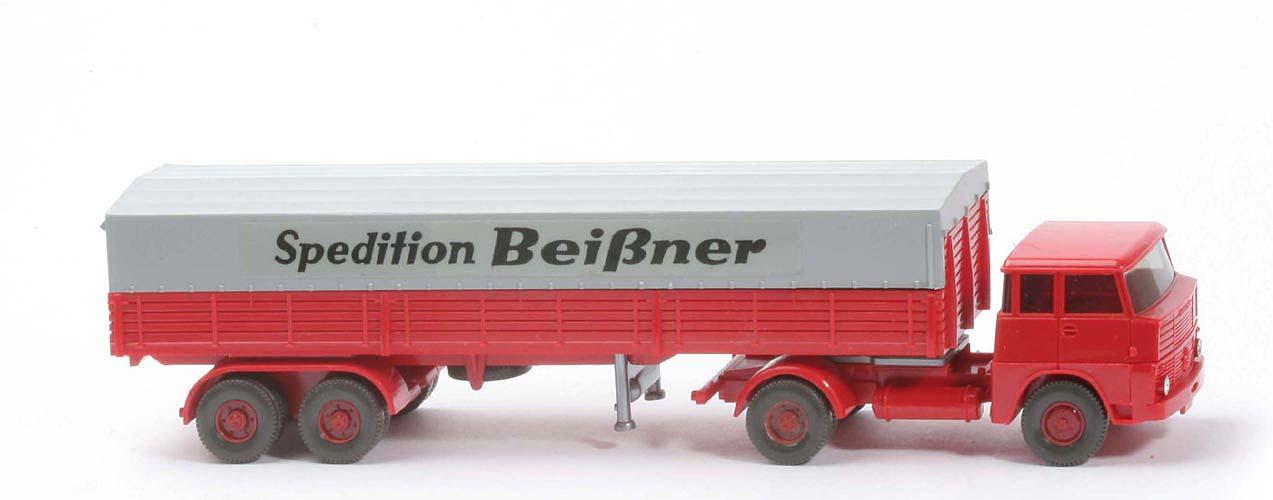 Hannover-Spedition-Ernst-Beissner---1972--2
