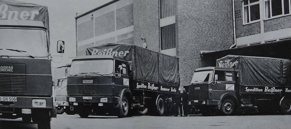 Hannover-Spedition-Ernst-Beissner---1972--3