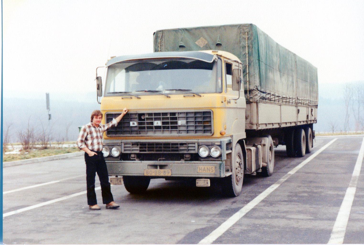 Hans-Anthonise-terug-uit-Irak-1978-