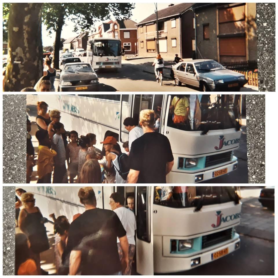 schoolreisje-25-6-2001-