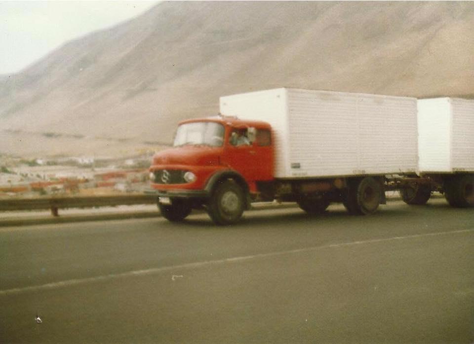 Jaar-87-ca-een-foto-van-mijn-oom-Omar-Jacinto-Matthews-Perez-rip-