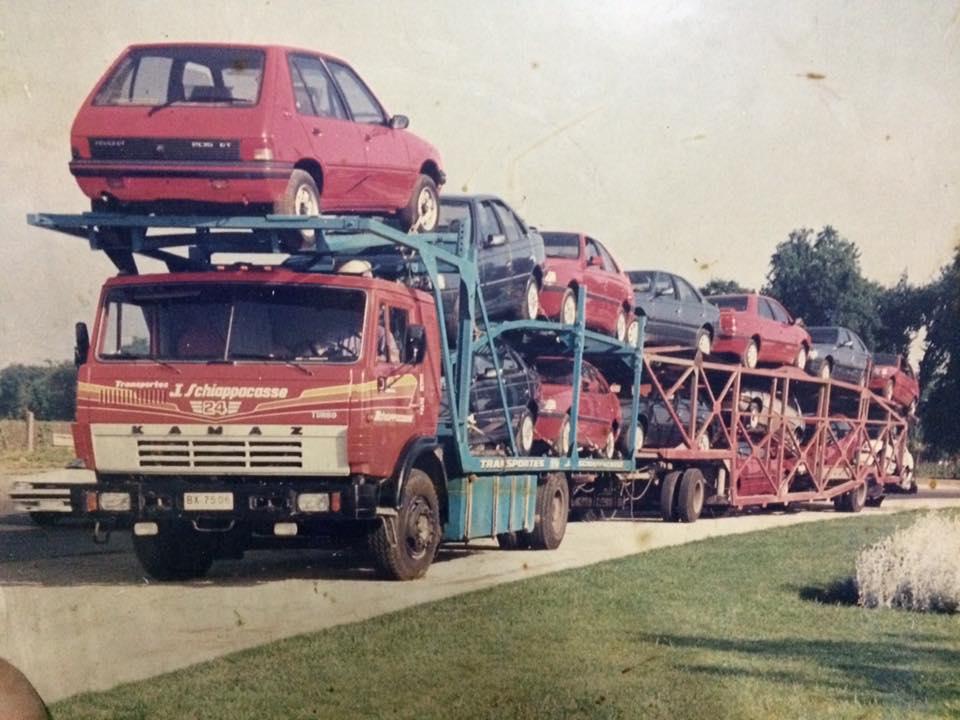 louis--1989-1990-uit-de-truck-mijn-vader-maakte-de-reis-van-iquique-naar-pta-arena-