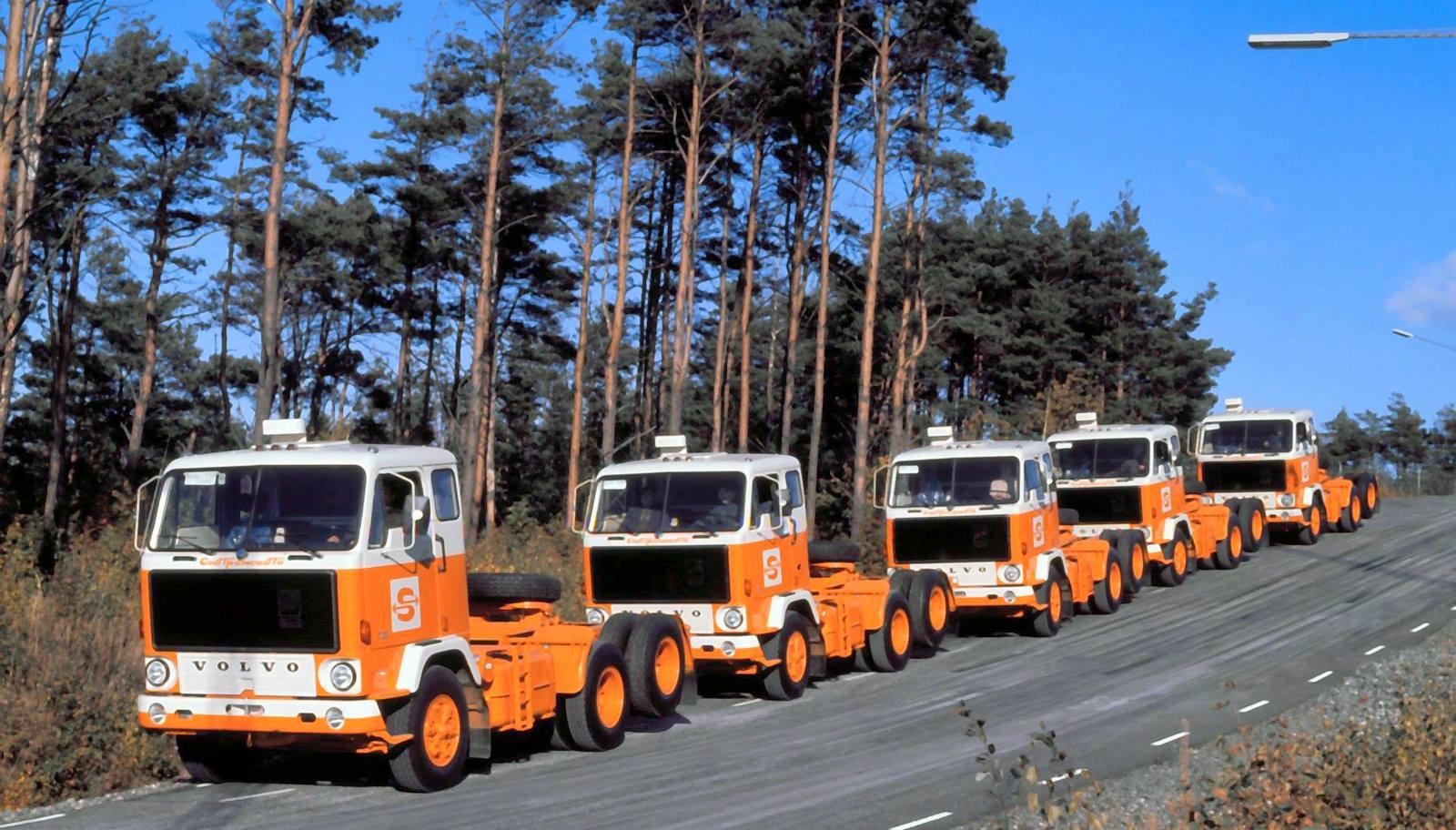 volvo-F89-6X2