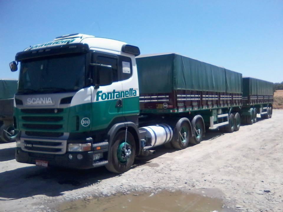 Scania-6-6-2014---1
