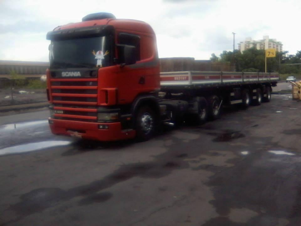Scania-6-6-2014---2