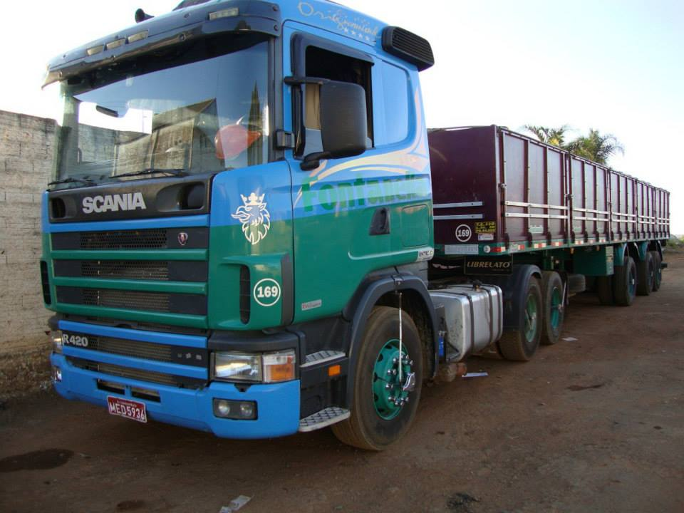 Scania-6-6-2014---4