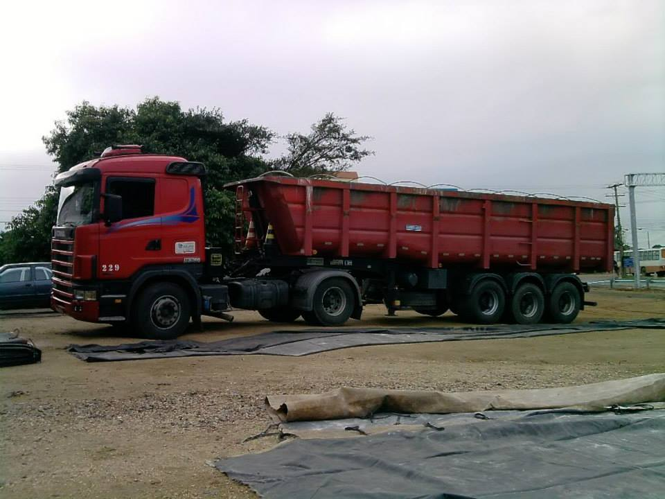 Scania-6-6-2014---5